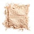 NABLA Skin Glazing Highlighter & Blush-OZONE