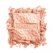 NABLA Skin Glazing Highlighter & Blush-PRIVILEGE