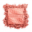 NABLA Skin Glazing Highlighter & Blush-TRUTH