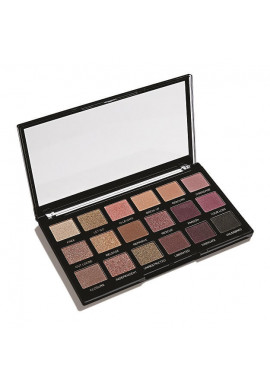 Revolution Pro Palette Regeneration Unleashed 14,4g