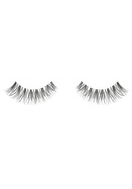 Ardell Demi Wispies 6 pack (65708)