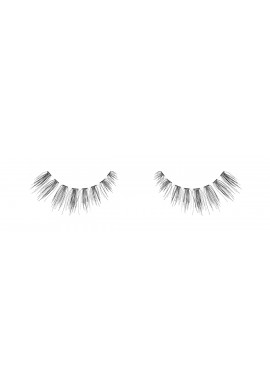 Ardell - Invisibands Lashes Wispies 601 (65237)