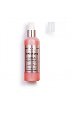 Revolution Skincare Spray - Hyaluronic Essence Spray 100ml