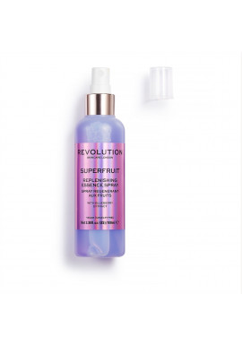 Revolution Skincare Spray - Superfruit Essence Spray 100ml