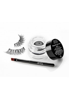 Ardell Magnetic Liner & Lash Demi Wispies (36851)