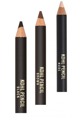 BarryM Kohl Pencil