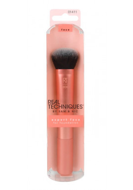 Real Techniques Expert Face Brush