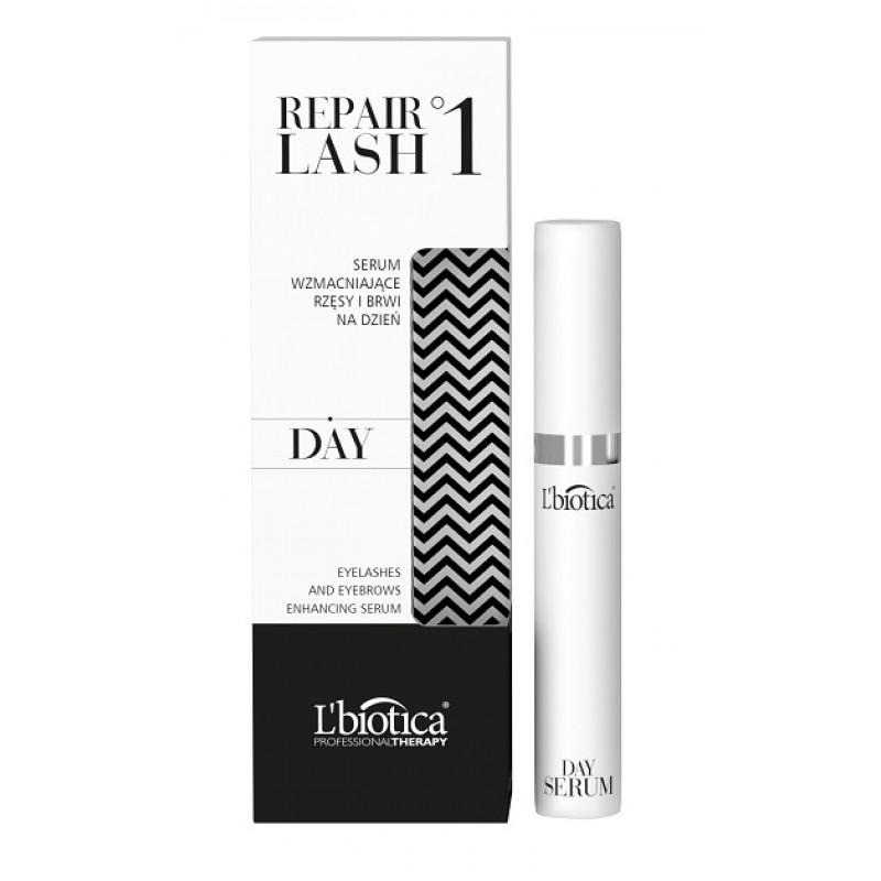 L'Biotica Day Repair Lash 7ml