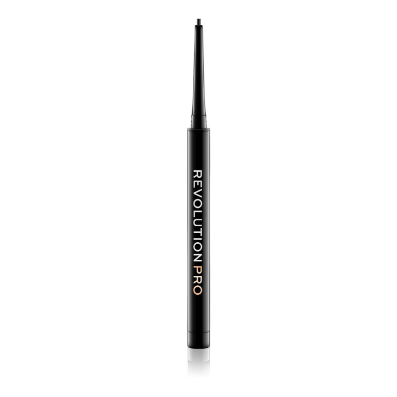Revolution Pro Ultra Fine Gel Liquid Liner