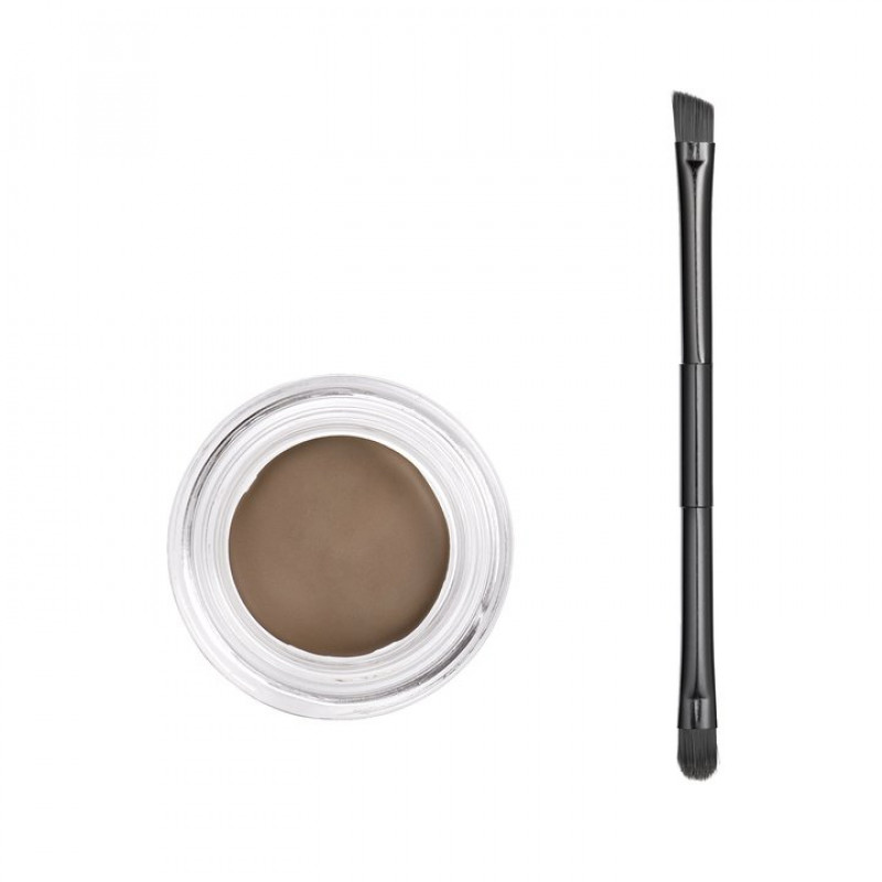 Makeup Obsession Brow Pomade-TOUPE
