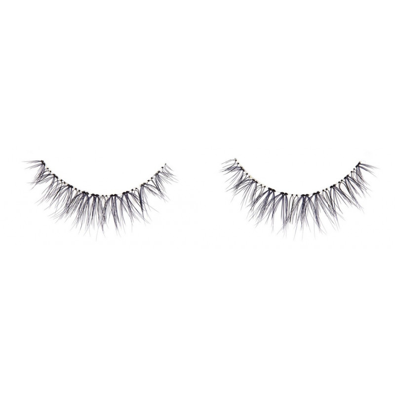 Ardell - Natural Fashion Lashes typ 172(66521)