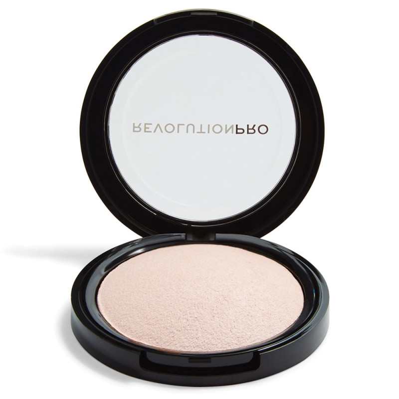 Revolution Pro Skin Finish Luminescence 11g