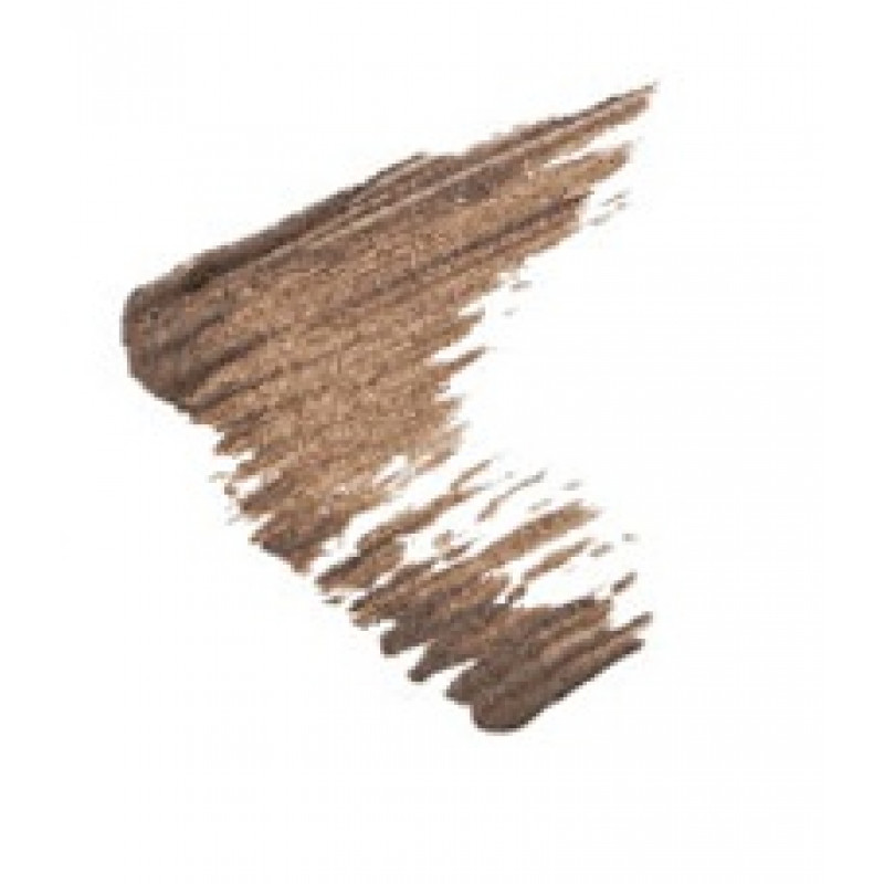 Wunder2 - WUNDERBROW Eyebrow Gel-BRUNETTE