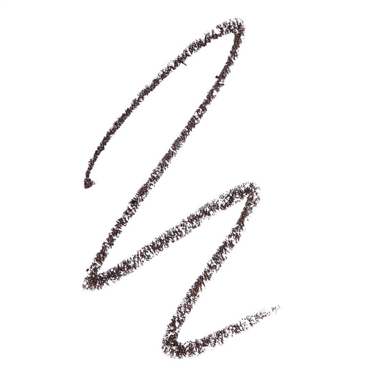 Revolution Pro Define and Fill Micro Brow Pencil 0,1g-DARK BROWN