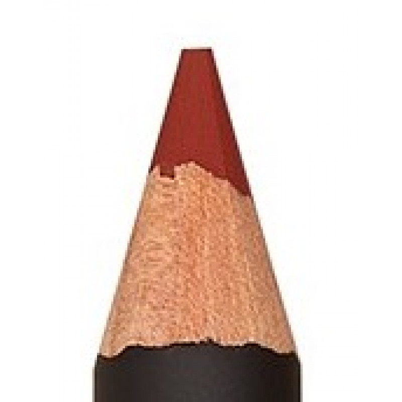 BarryM Lip Liner -Tan