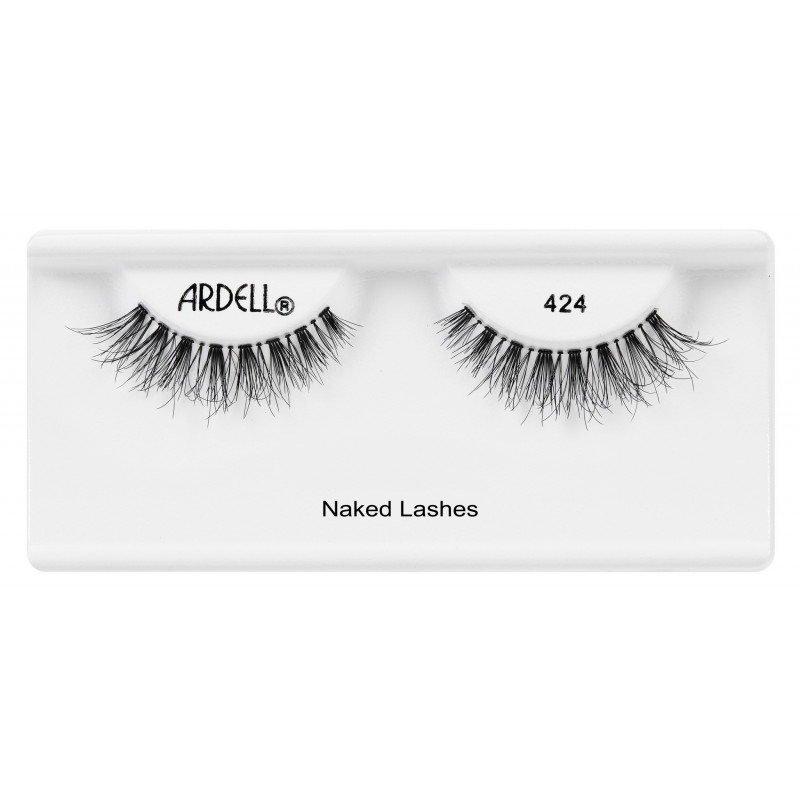 Ardell Naked Lashes 424 (70479)