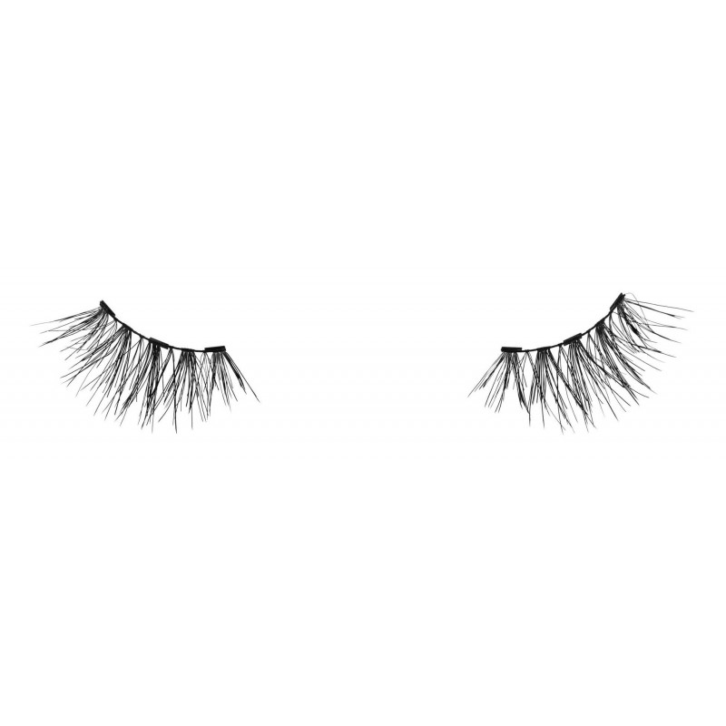 Ardell Magnetic Liner & Lash Accent 002 (36853)