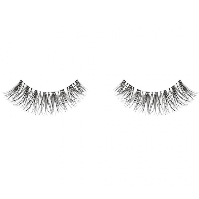Ardell Demi Wispies 5 pack (68980)