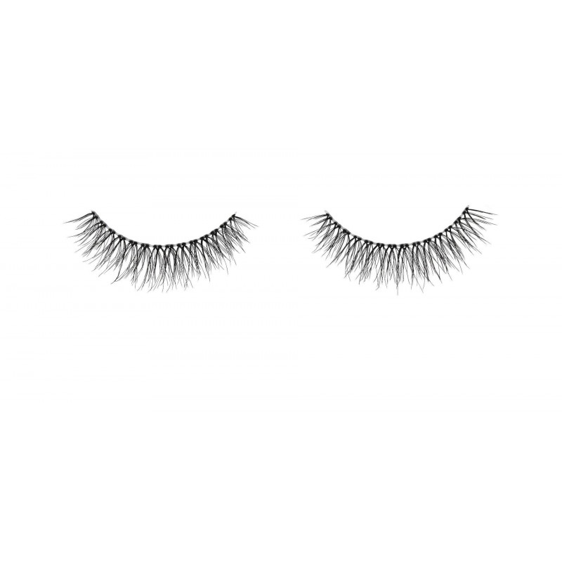 Ardell Naked Lashes 420 Multipack (69870)