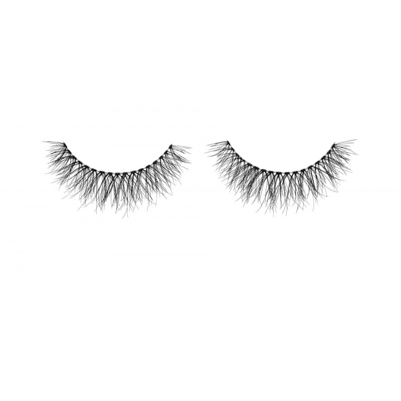 Ardell Naked Lashes 421 Multipack (69871)