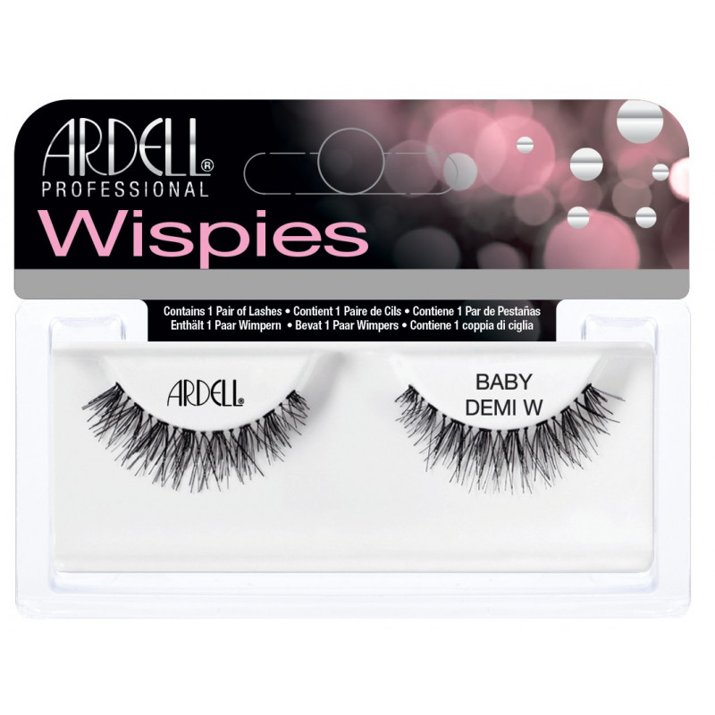Ardell Baby Demi Wispies (65232)