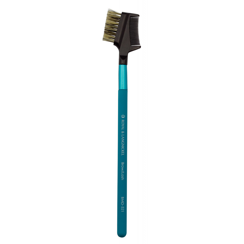 Royal Brush MODA™ BMD-521 LASH/BROW GROOMER
