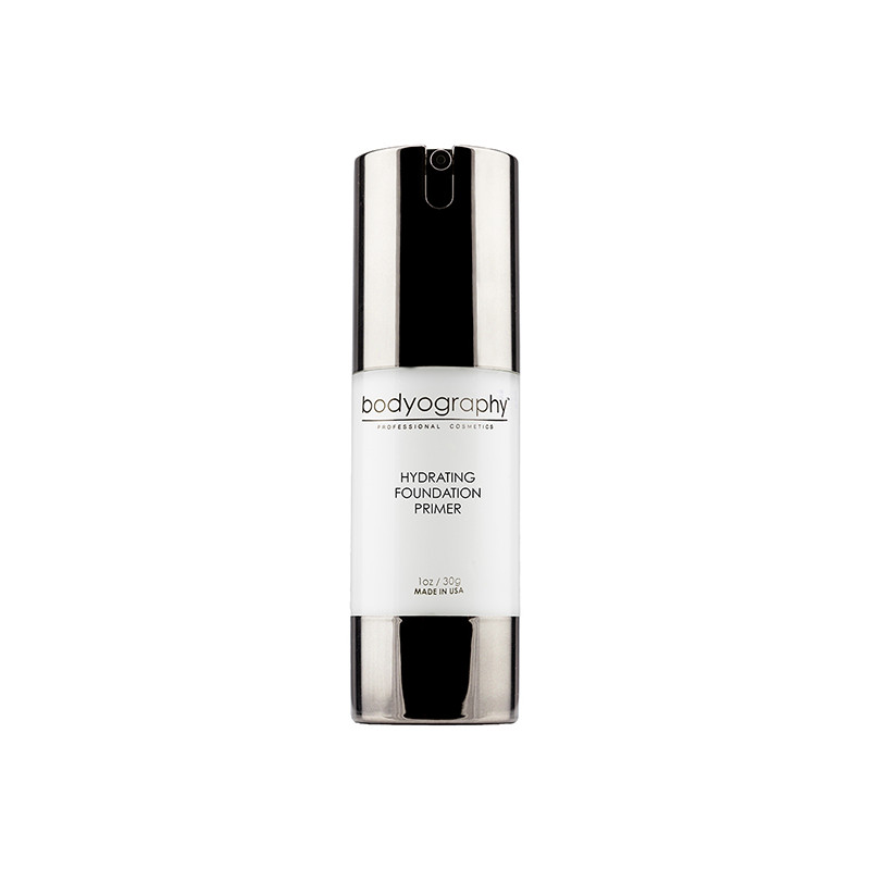 Bodyography FOUDATION PRIMER HYDRATING