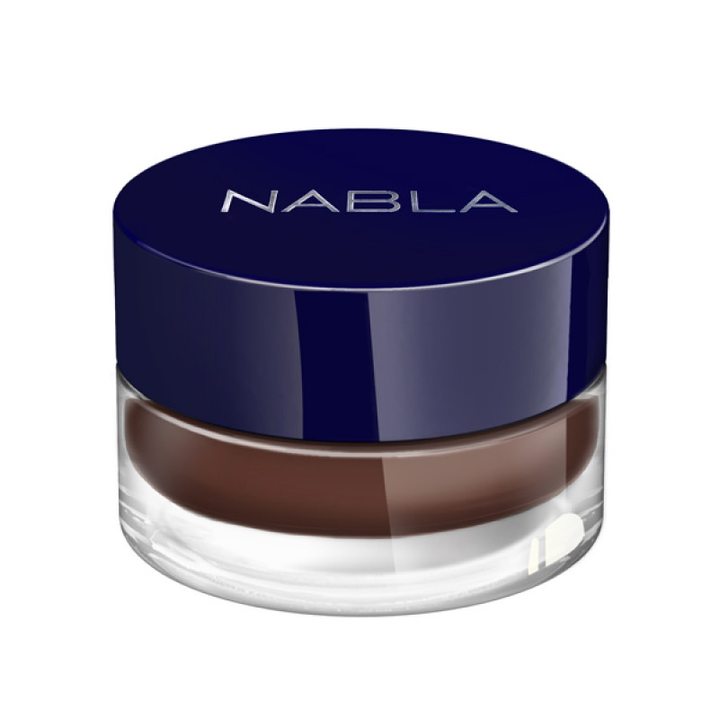 NABLA Brow Pot 6ml-MARS