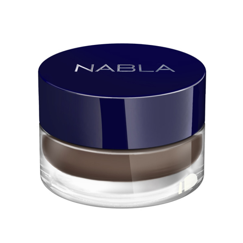 NABLA Brow Pot 6ml