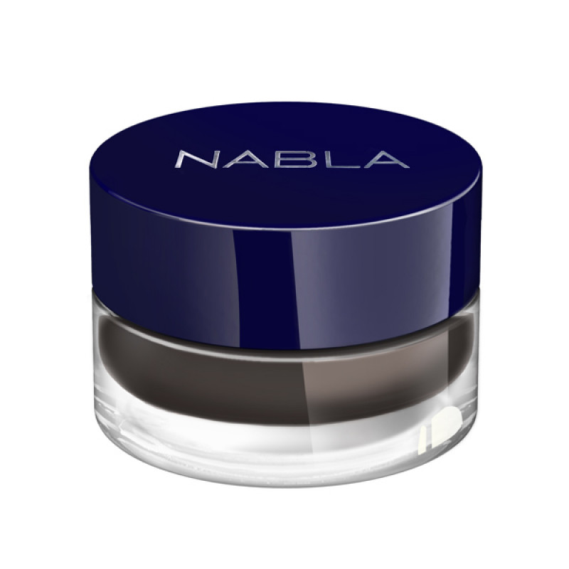 NABLA Brow Pot 6ml-URANUS