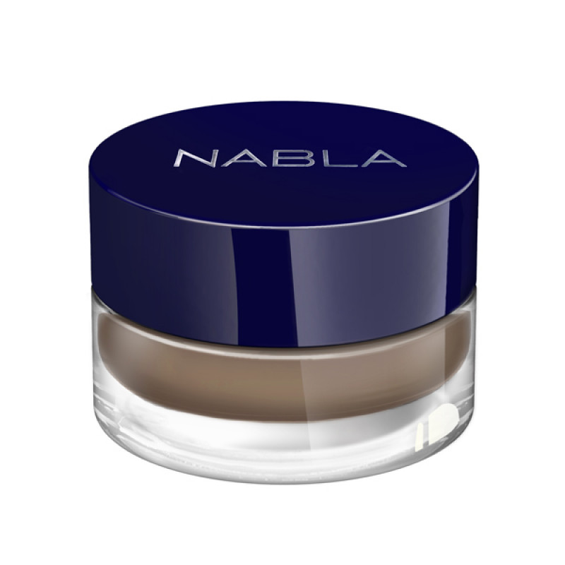 NABLA Brow Pot 6ml-VENUS