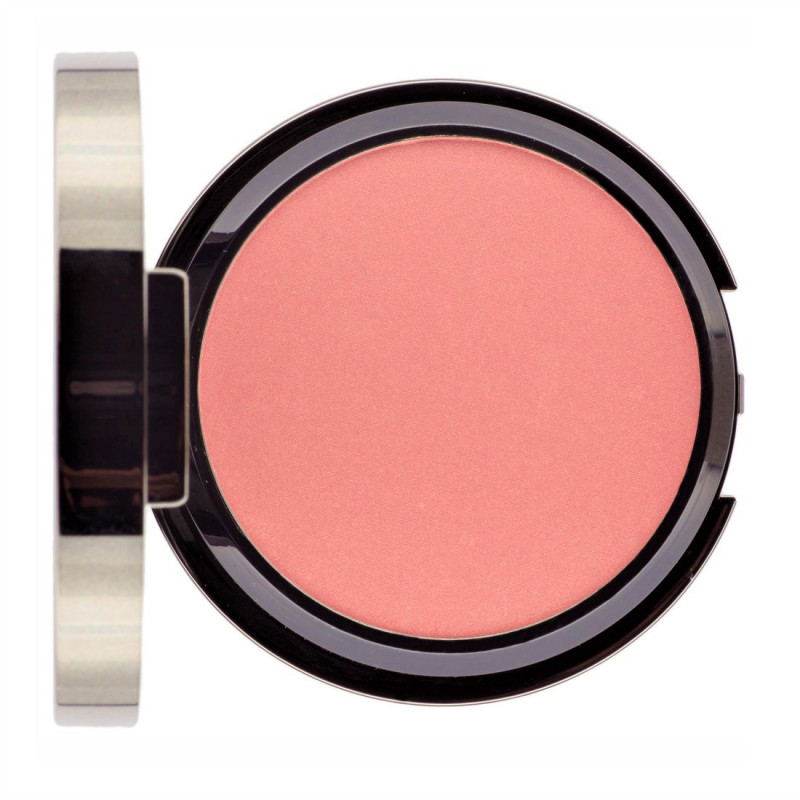 Bodyography EVERY FINISH POWDER BLUSH Calipso