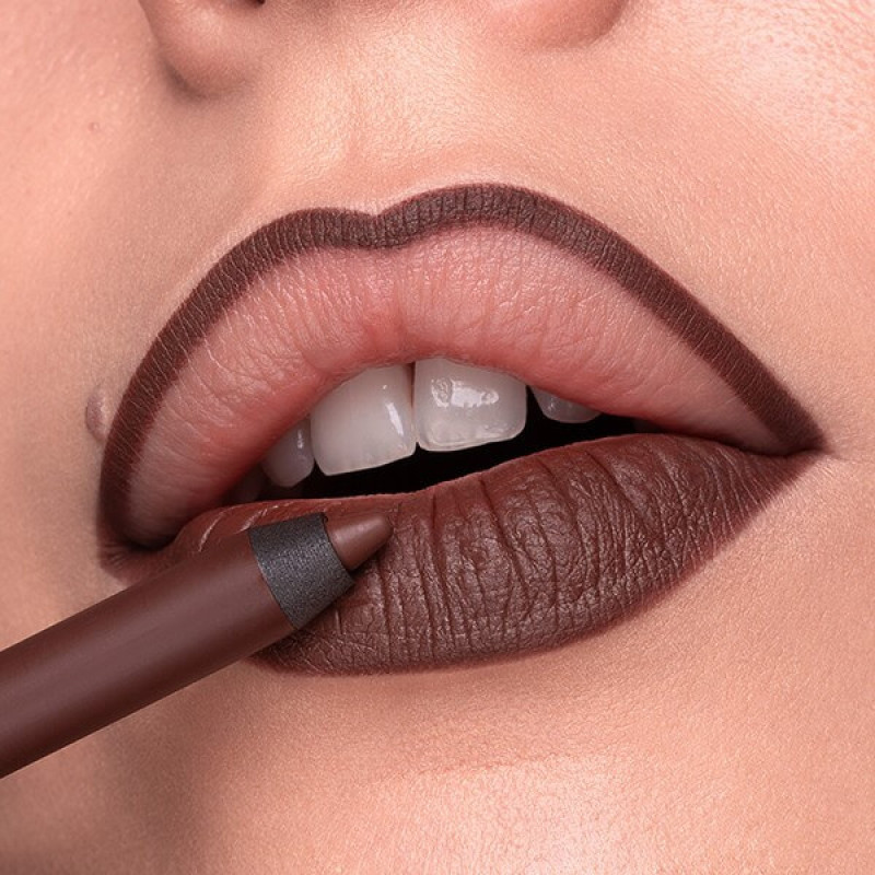 NABLA Lip Pencil Close-Up Shaper-#6