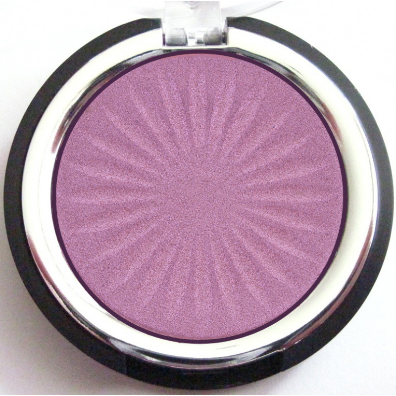 E Style WET & DRY EYE SHADOW MONO-04 MAGIC PINK