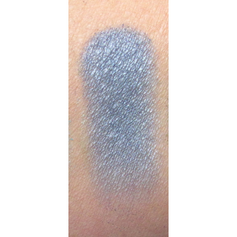 E Style MONO WET & DRY EYE SHADOW-13 HYPNOTIC