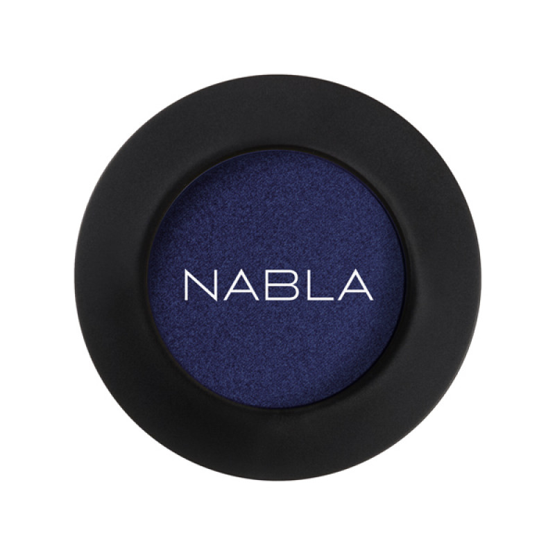 NABLA Eyeshadow Compact - BALTIC metallic