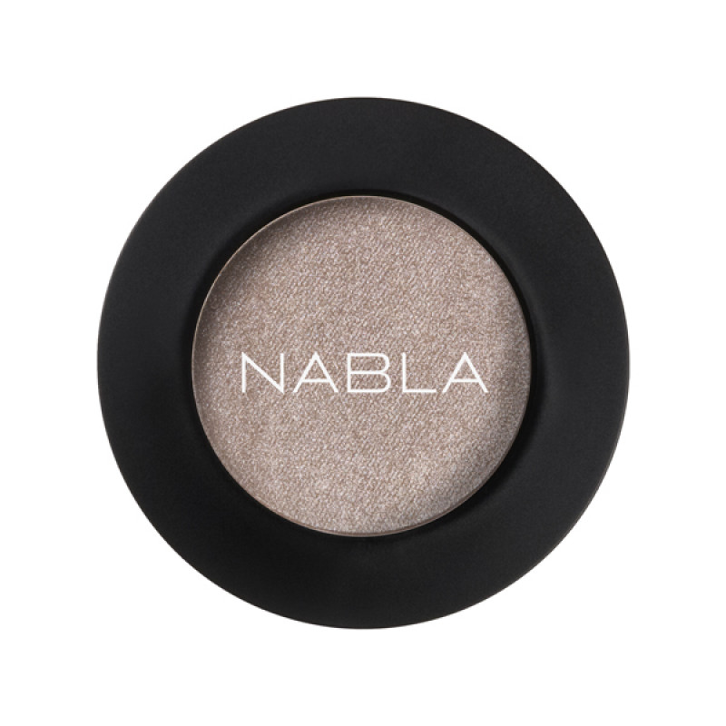 NABLA Eyeshadow Compact - DREAMER metallic
