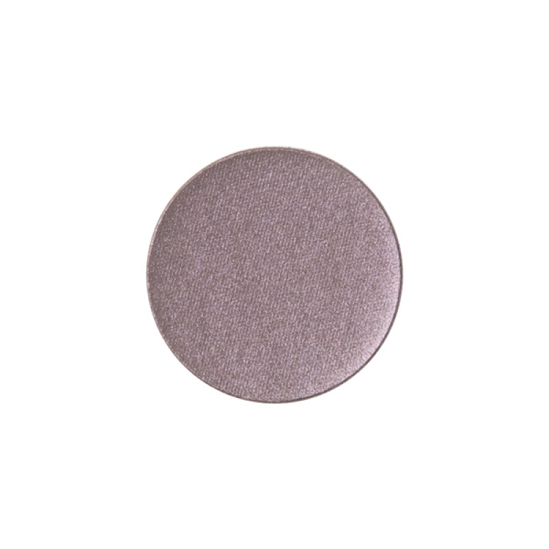 NABLA Eyeshadow Refill 2,5g-INTERFERENCE-METALLIC