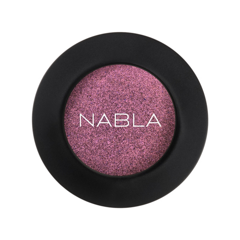 NABLA Eyeshadow Compact - JUNO MOON metallic