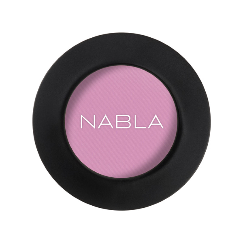 NABLA Eyeshadow Compact (Limited) - LOTUS matte