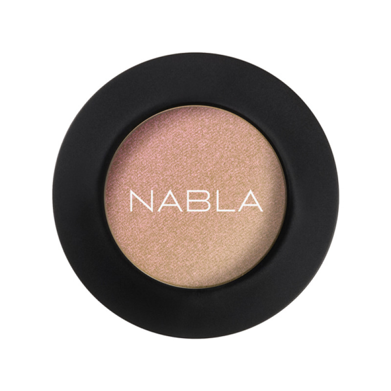 NABLA Eyeshadow Compact - MADREPERLA duochrome