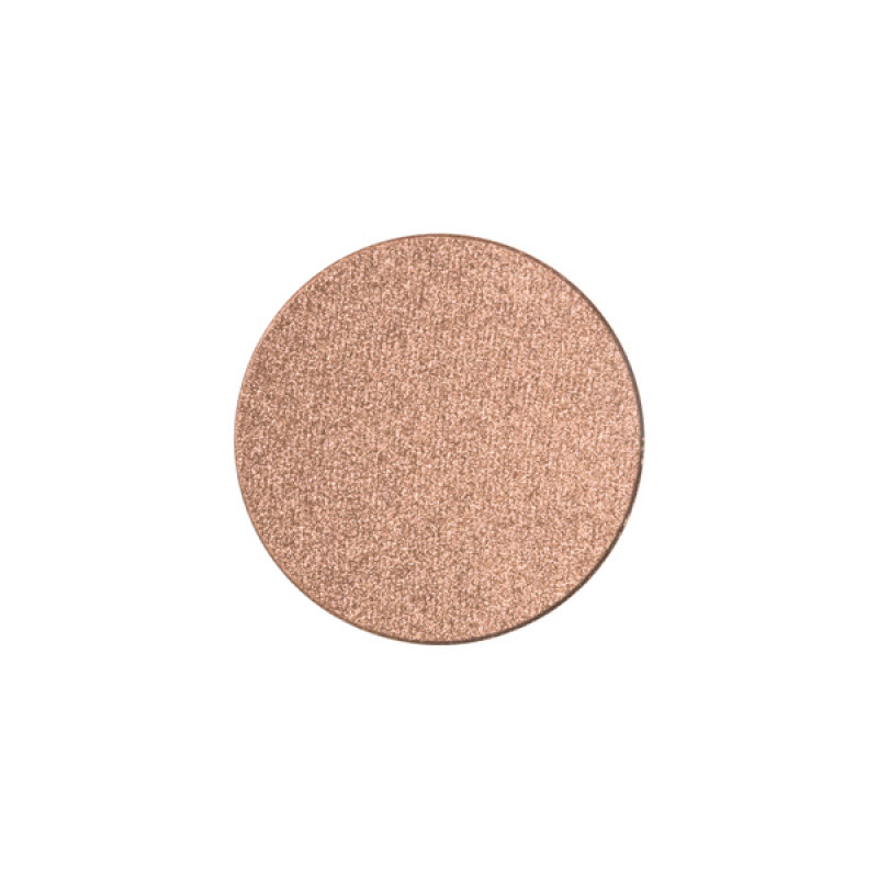 NABLA Eyeshadow Refill 2,5g-MELLOW-METALLIC