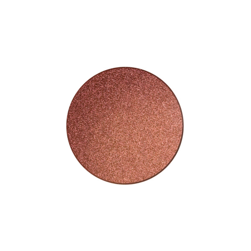 NABLA Eyeshadow Refill 2,5g-ON THE ROAD-METALLIC