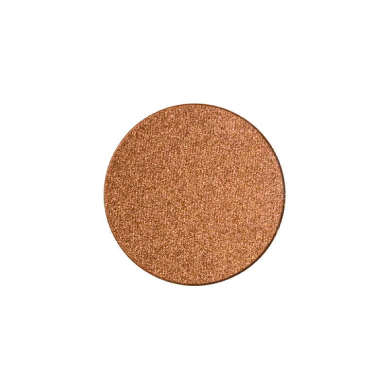 NABLA Eyeshadow Refill 2,5g-RUST-METALLIC