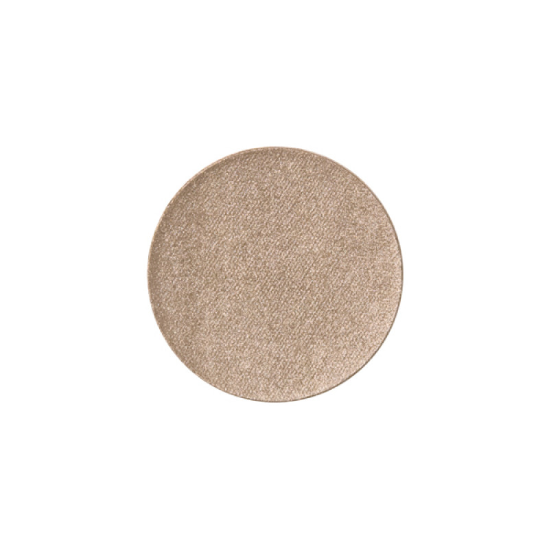 NABLA Eyeshadow Refill 2,5g-SANDY-METALLIC