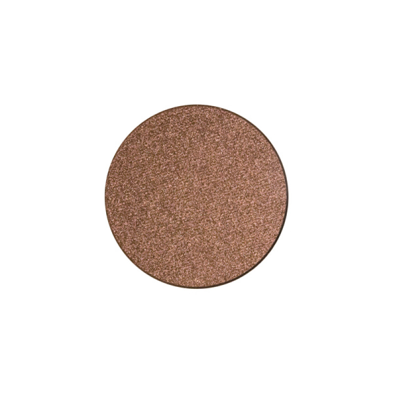 NABLA Eyeshadow Refill 2,5g-TRIBECA-METALLIC