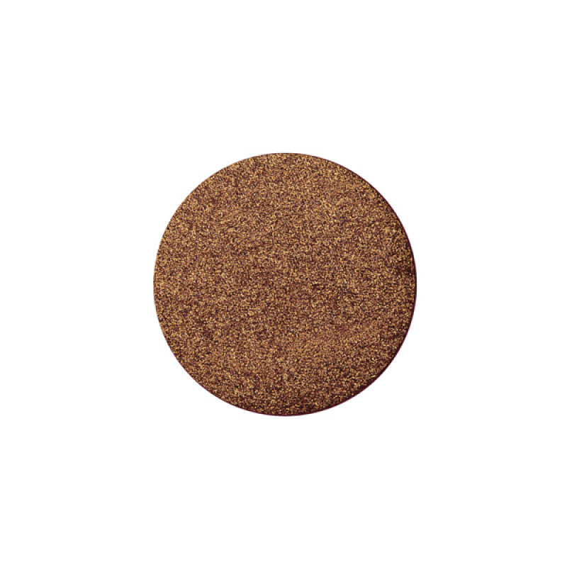 NABLA Eyeshadow Refill 2,5g-UNRESTRICTED-METALLIC