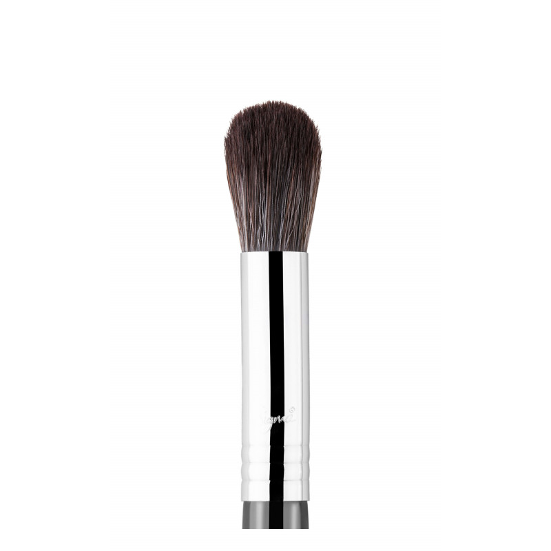 SIGMA BRUSH F64 Soft Blend Concealer Brush