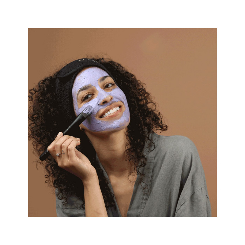 Eco By Sonya Face Compost Mask 75ml
