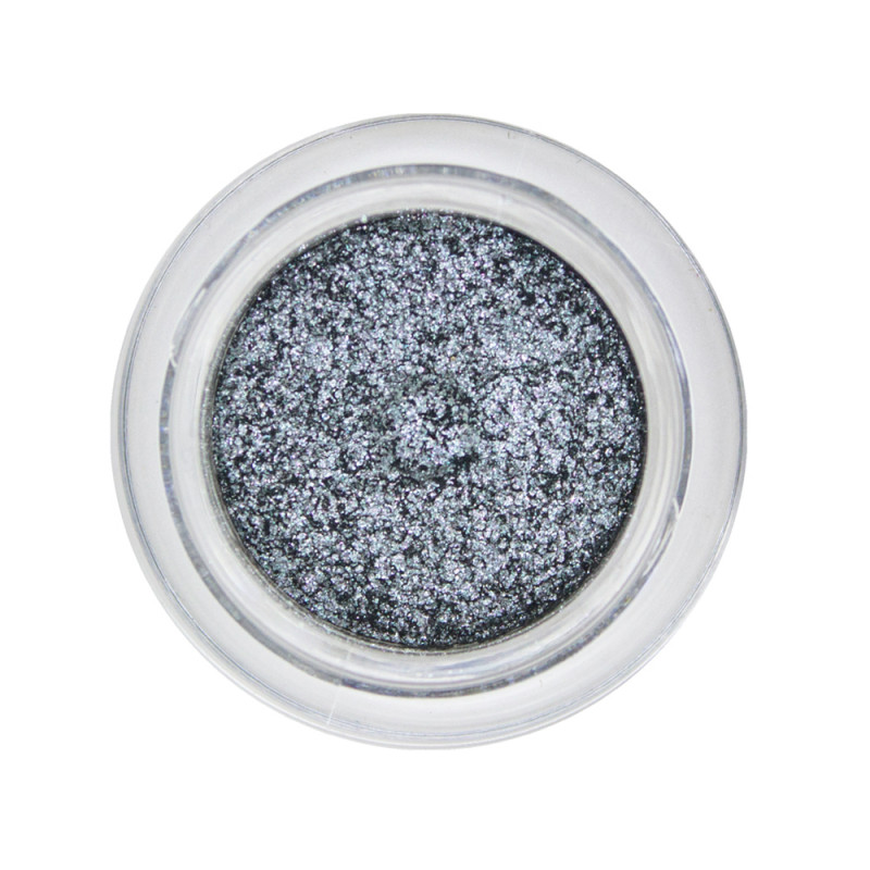 Bodyography GLITTER PIGMENT-SOIREE